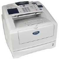 Brother MFC-8120 printer