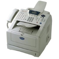 Brother MFC-8220 printer