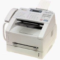 Brother MFC-8300 printer