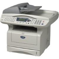 Brother MFC-8440 printer