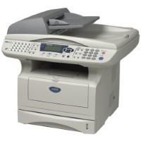 Brother MFC-8440D printer