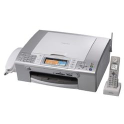 Brother MFC-850 printer