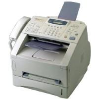 Brother MFC-8500 printer