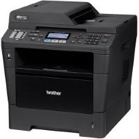 Brother MFC-8510 printer