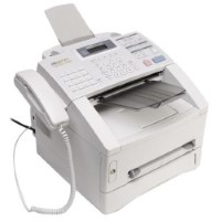 Brother MFC-8600 printer