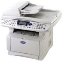 Brother MFC-8640D printer