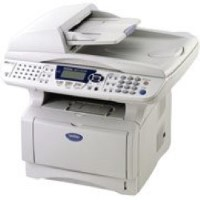 Brother MFC-8640DN printer