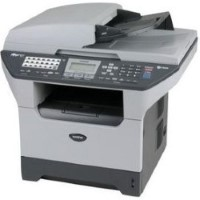 Brother MFC-8670DN printer