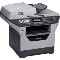 Brother MFC-8690DW printer