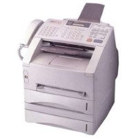 Brother MFC-8700 printer