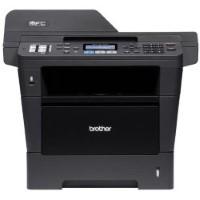 Brother MFC-8710DW printer
