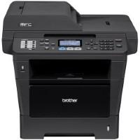 Brother MFC-8810DW printer