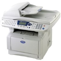 Brother MFC-8820 printer