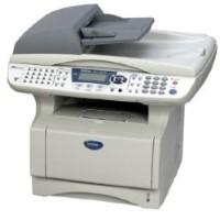 Brother MFC-8840 printer