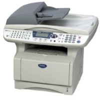 Brother MFC-8840DN printer