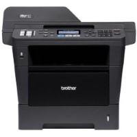 Brother MFC-8910DW printer