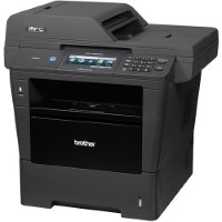 Brother MFC-8950DWT printer