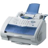 Brother MFC-9050 printer