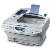 Brother MFC-9160 printer