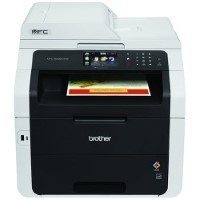 Brother MFC-9330 printer