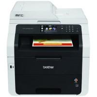 Brother MFC-9330CDW printer