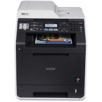Brother MFC-9560cdw printer