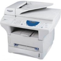 Brother MFC-9600 printer