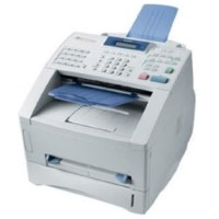 Brother MFC-9650 printer