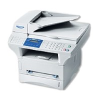Brother MFC-9760 printer