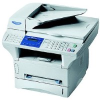 Brother MFC-9880 printer
