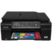 Brother MFC-J245 printer