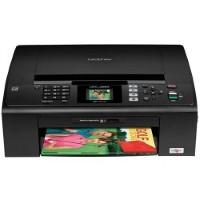 Brother MFC-J265W printer