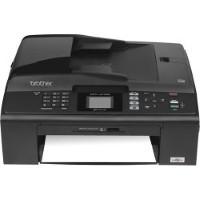 Brother MFC-J415W printer