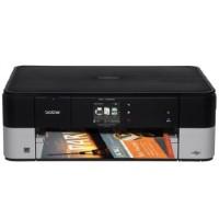 Brother MFC-J4320DW printer