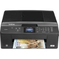 Brother MFC-J435W printer