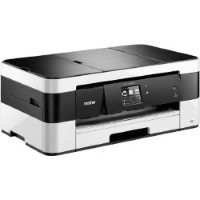 Brother MFC-J4420DW printer