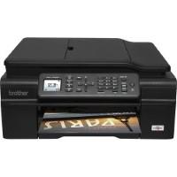 Brother MFC-J475DW printer
