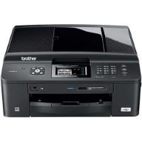 Brother MFC-J625W printer