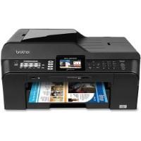 Brother MFC-J6510 printer
