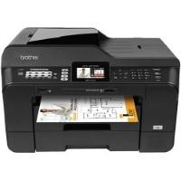 Brother MFC-J6710DW printer