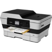 Brother MFC-J6720DW printer