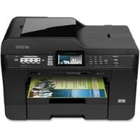 Brother MFC-J6910DW printer