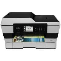 Brother MFC-J6920DW printer