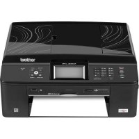 Brother MFC-J835DW printer