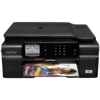 Brother MFC-J870DW printer