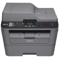 Brother MFC-L2680W printer