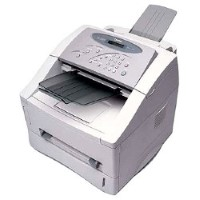 Brother MFC-P2500 printer