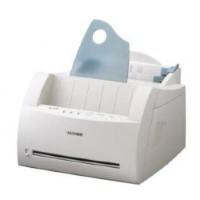 Samsung ML-1250 printer