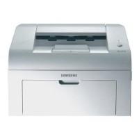 Samsung ML-1620 printer