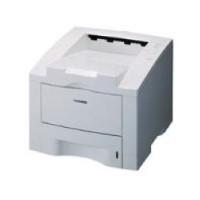 Samsung ML-1651N printer